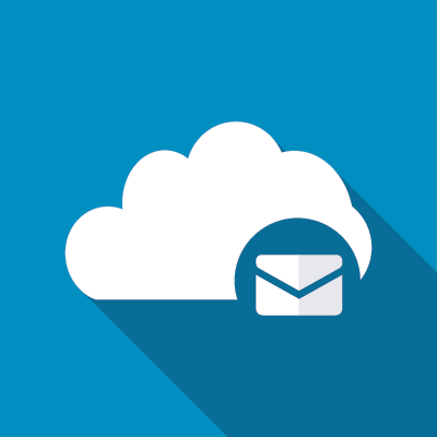 hosted email service houston tx