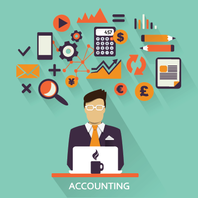 it services for cpa firms