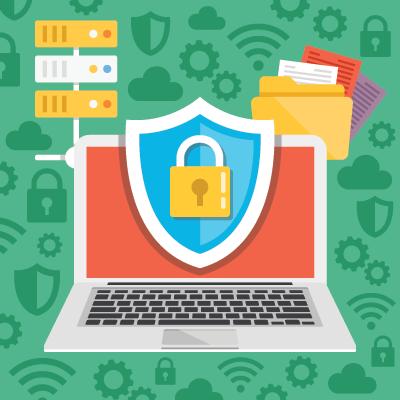 Malware Protection Houston TX