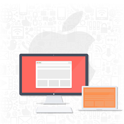 Apple Mac Support Sugar Land TX Houston TX