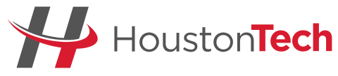 HoustonTech IT Support
